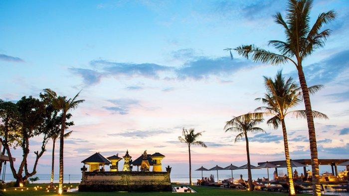 Banjir Promo Hotel di Bali saat Nyepi 2019, Cocok untuk Wisatawan Liburan Bersama Keluarga