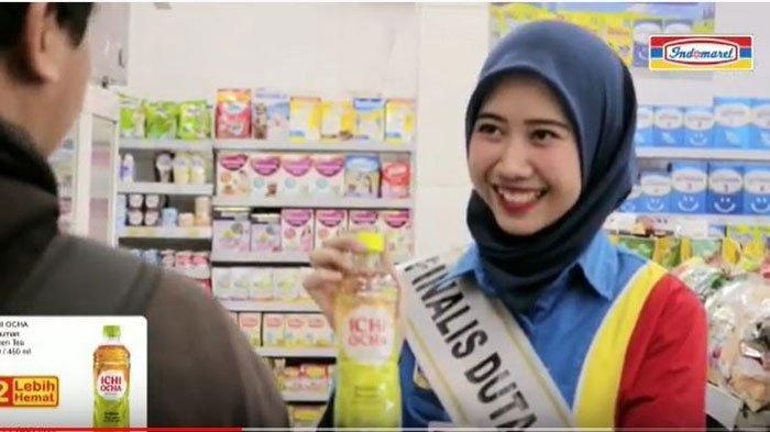 Promo Indomaret dan Alfamart Hari ini, Ada Diskon Detergen & Produk Kesehatan, Cuma Sampai 31 Maret