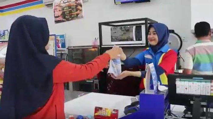 Promo Indomaret & Alfamart Terbaru Sampai 31 Maret 2020, Produk Minyak Goreng & Wardah Turun Harga