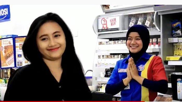 Promo Indomaret dan Alfamart Terbaru, Ada Harga Spesial untuk Minyak Goreng & Diskon Produk Susu