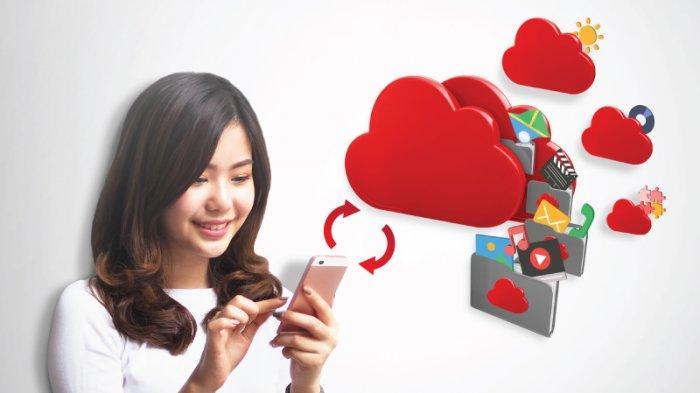 Promo Telkomsel Terbaru 7 Juli 2020: Extra Kuota 20 GB + 5 GB Mulai Rp 15 Ribu dan Paket Main Game