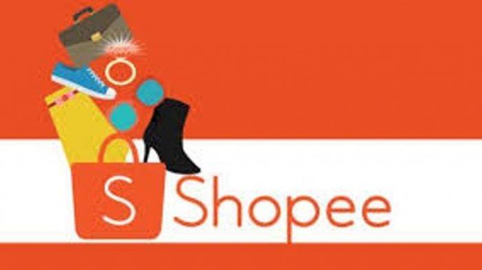 Info Beasiswa, Dari Perusahaan Induk Shopee untuk Mahasiswa Indonesia, Buka Sampai 14 Maret 2021