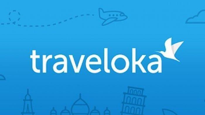 Promo Traveloka Rayakan Imlek 2020 Ada Tiket Pesawat Murah Hingga Diskon Hotel Sampai 27 Januari Surya