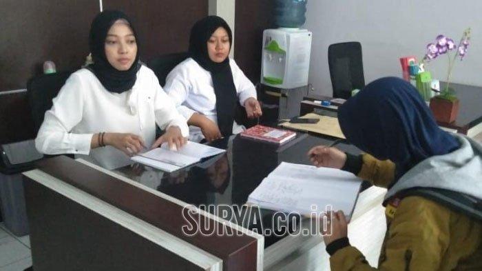 Hasil Seleksi CPNS 2018 - BKN Rilis Fitur Baru untuk Permudah Tahap Pemberkasan, Bisa Akses di Sini