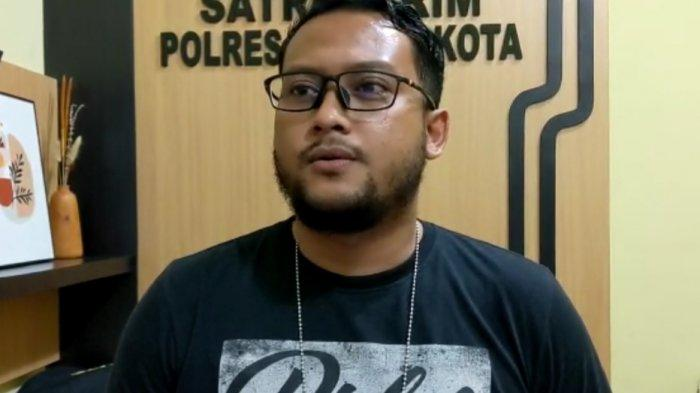Nekat Mau Tiduri Istri Orang Madiun dan Ancam Sebar Foto Telanjang, Pria Bojonegoro Diciduk Polisi
