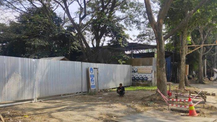 DPRD Kota Malang Desak Pembangunan 3 Proyek Besar Dirampungkan Tepat Waktu