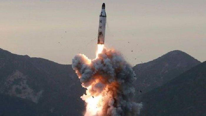 Proyek Rahasia Senjata Nuklir Soekarno - Berguru ke China Setelah Uji Bom Atom & Gagal karena PKI