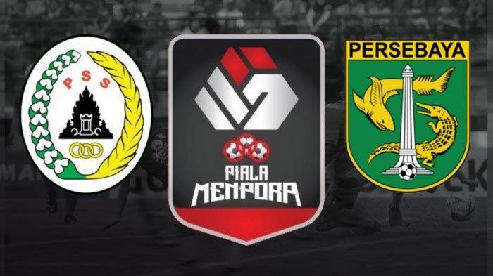 PS Sleman vs Persebaya Surabaya: Bajul Ijo Tetap Incar Kemenangan Meski Sudah Lolos 8 Besar