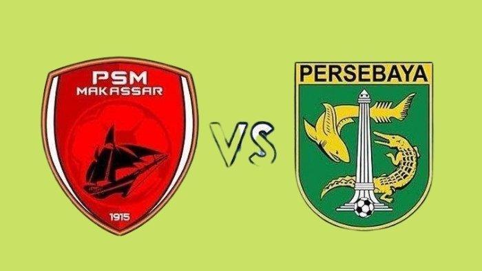 Berita Persebaya Populer Hari ini: Coach Aji Pilih 11 Pemain hingga Target Poin Lawan PSM Makassar