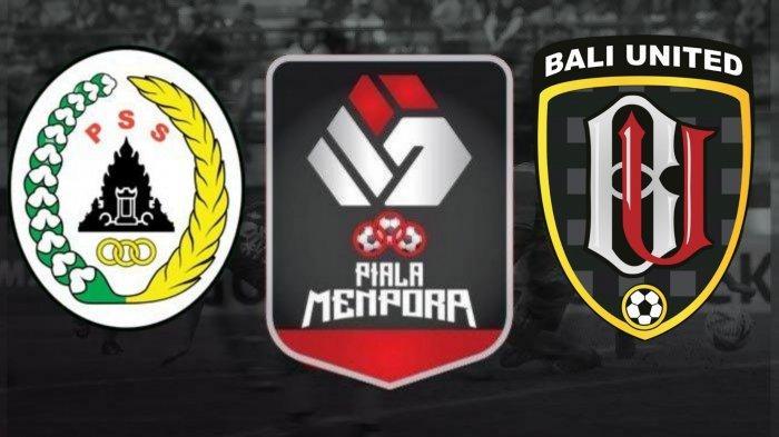 Susunan Pemain PS Sleman vs Bali United: Kim Kurniawan dan Nico Velez Starter, Mulai Jam 20:30 WIB