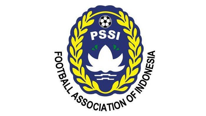 PSSI Terus Matangkan Persiapan Piala Dunia U-20 2021, Rencanakan TC di Dalam Negeri