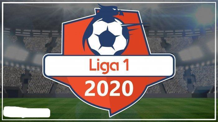 PSSI Hentikan Liga 1 dan Liga 2 2020 Sebulan dan Minta ke Klub Soal Ini