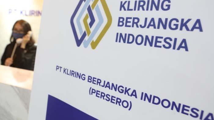 Strategi KBI di Tengah Pandemi hingga Pertumbuhan Laba Bersih 2020 Naik 31,98 Persen
