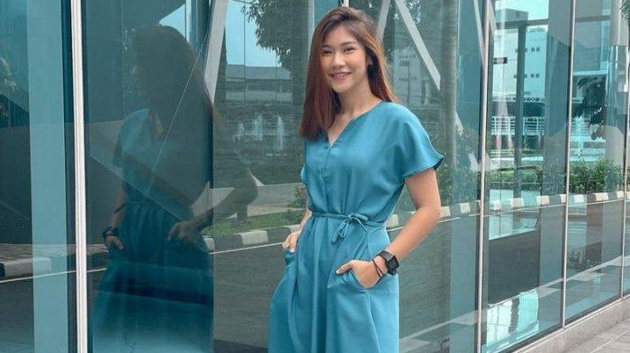 Pulang ke Surabaya, Olivia Masterchef Indonesia Season 8 Buru Makanan Favorit hingga 4 Kantung