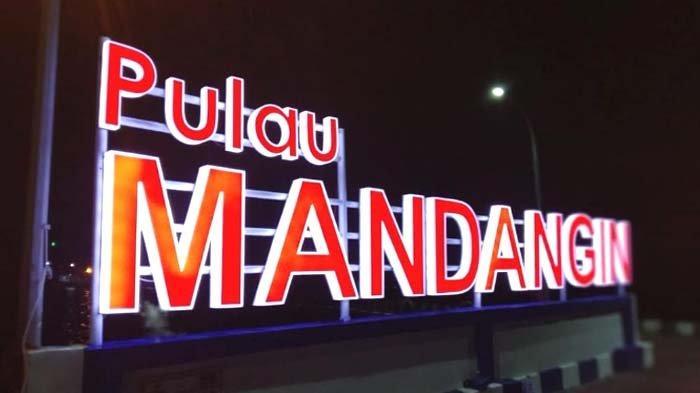 HCML Hidupkan Perekonomian Warga Pulau Mandangin Sampang Madura lewat PPM