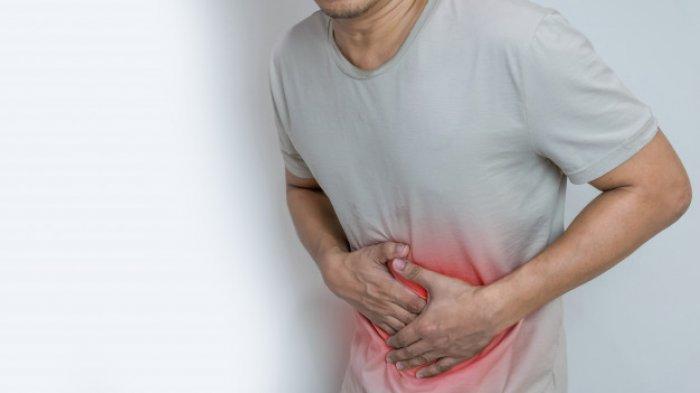 LIFEPACK: Waspadai Penyebab Pusar Sakit dan Gejala Penyakitnya