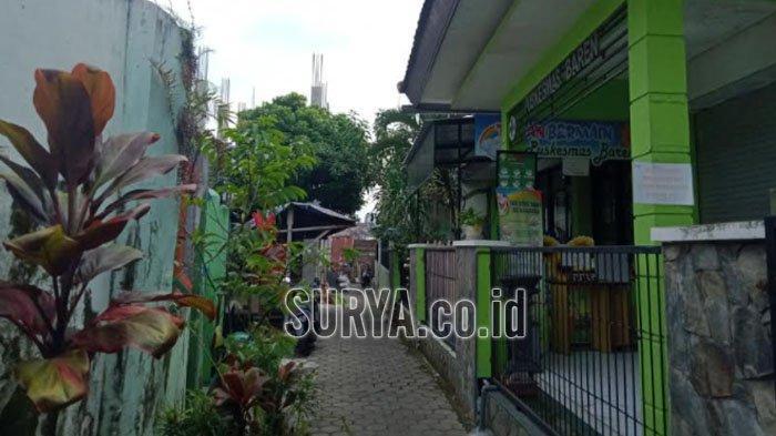 Rencana Pemindahan Puskesmas Bareng, Lokasi Baru di Dekat Polsek Klojen Kota Malang