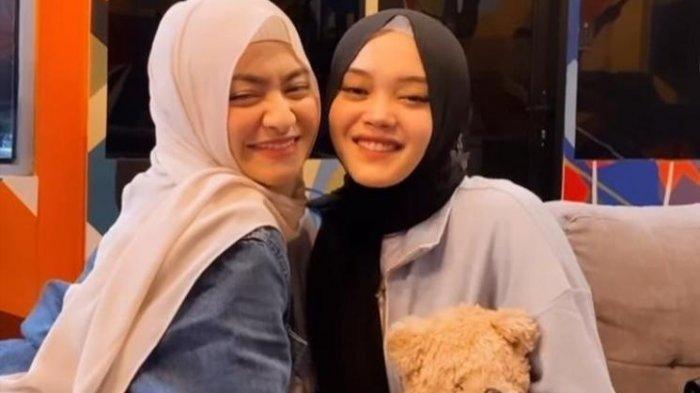 Putri Delina Sulit Terima Nathalie Holscher, Terungkap Sifat yang Buat Anak Sule Luluh dan Terharu