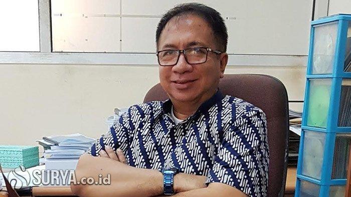 Pengamat Transportasi & Tata Kota ITS: E-Tilang Efektif Membuat Pengendara di Surabaya Tertib