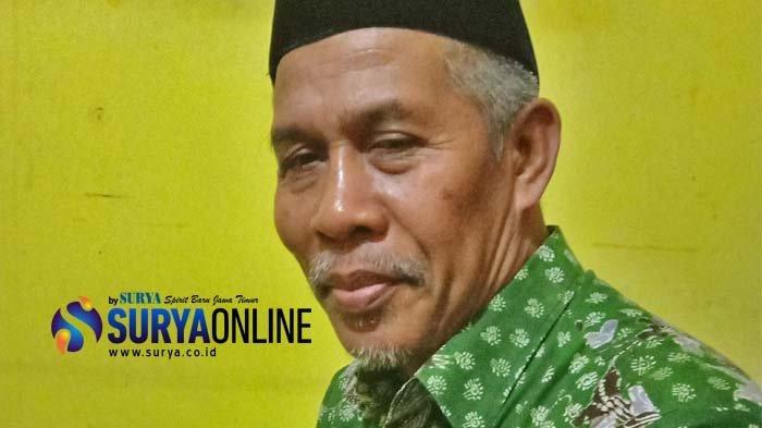 Ketua PWNU Jatim Tegaskan Jangan Ada Unsur Politis dan Politik Uang di Konferwil Ansor Jatim 2019
