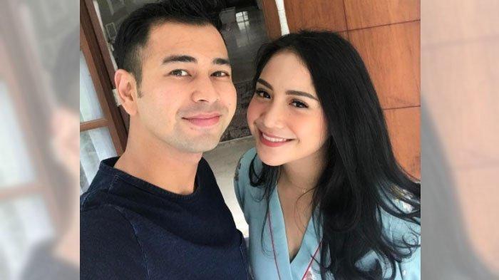 Bayaran Fantastis Raffi Ahmad untuk Nge-host 2 Jam, Tarif Endorse dan Youtube Tak Kalah Mengejutkan