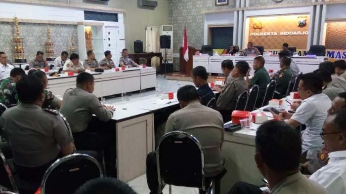 Tiket Persebaya Vs Persija Dijual Lewat Koordinator Bonek dan Loket Stadion Gelora Delta
