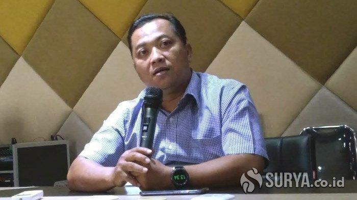 Hal ini yang akan Dikonfirmasi Persebaya Surabaya dalam Manager Meeting di Jogja Selasa Depan