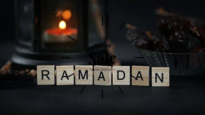 Jadwal Imsakiyah Ramadhan 2021 di Surabaya, Sidoarjo dan ...
