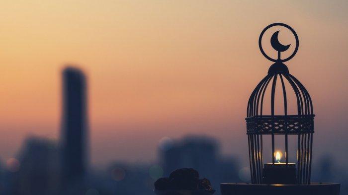 Doa agar Terberkahi dan Bisa Bertemu Lagi dengan Ramadhan 2021, Simak Juga 6 Amalan Menyambutnya