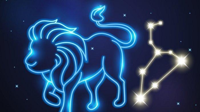 Ramalan Zodiak Leo Jumat 4 Januari 2019, Tetaplah Setia pada Pasangan dan Ikhlas Menerima Kritik