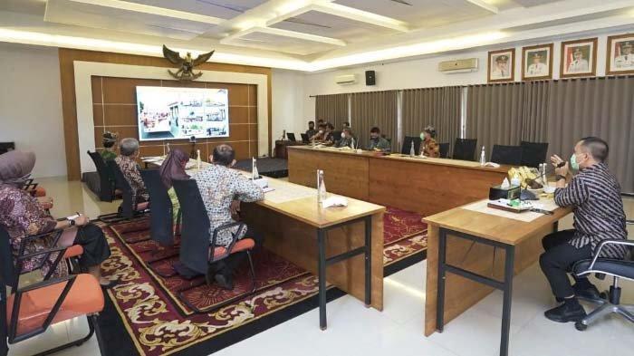 Menanti Pusat Edukasi Energi Terbarukan di Kabupaten Banyuwangi