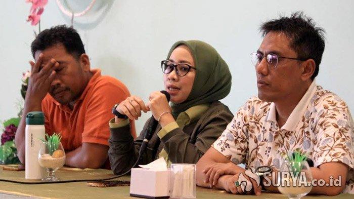 Kilang Tuban Masih Ditolak, Komisi VII Sebut Ada Informasi yang Terputus ke Masyarakat