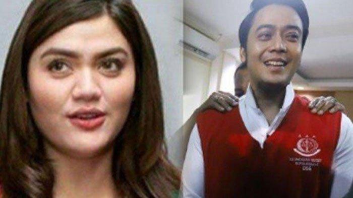 Reaksi Hilda Vitria saat Hakim Putuskan Dia Masih Berstatus Istri Kriss Hatta, Tetap Ingkari Hal ini