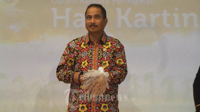 10 Top Kuliner di Surabaya Menurut Menteri Pariwisata Arief Yahya, 'Bisa Langsung Gemuk'