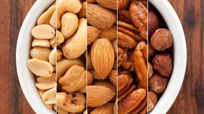 Rekomendasi 8 Camilan yang Aman untuk Penderita Diabetes, Tak Perlu Khawatir Gula Darah Naik
