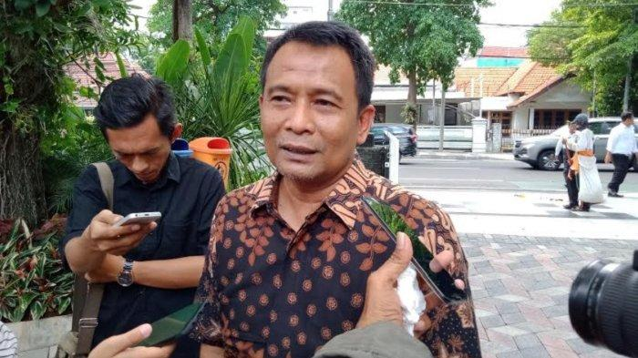 Jadwal Lengkap PPDB Surabaya 2021 yang Dimulai 2 Juni 2021