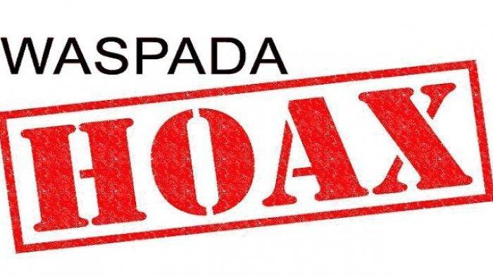 Sebar Berita Hoax, Direktur Swasta di Jatim Diringkus Polisi