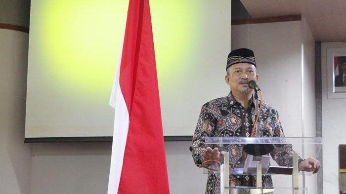 ITS Kerja Sama dengan Grab Indonesia Tingkatkan Potensi Mahasiswa di Bidang Inovasi Teknologi