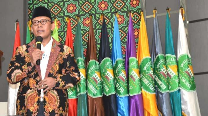 Unisma Ajukan Kelola 200 Hektare Hutan di Malang Selatan, UB Miliki Hutan Pendidikan di Karangploso