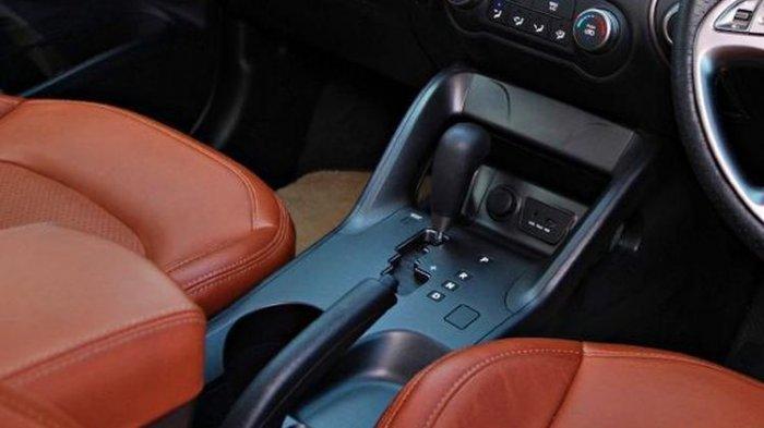 Mobil Nganggur di Garasi Musim Corona, Apa Perlu Pakai Rem Tangan? Ini Kata Ahlinya