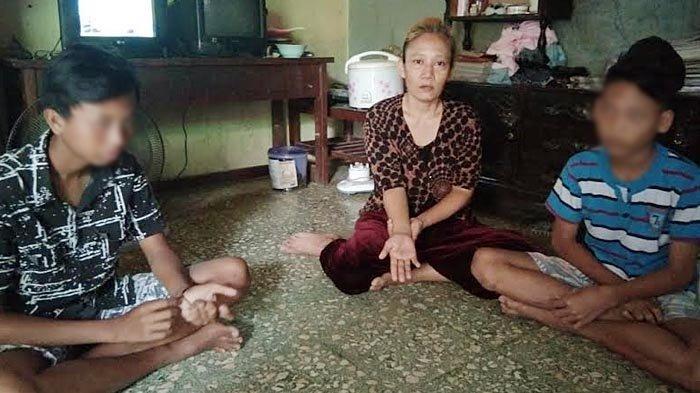 ABG Jadi Korban Begal di Semampir Surabaya, Begini Modus Pelaku Perdaya Korban