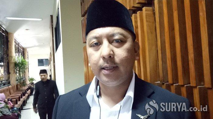 Demokrat Minta Komitmen Calon Bupati di Pacitan Dukung Pembangunan Museum dan Galeri Seni SBY-ANI