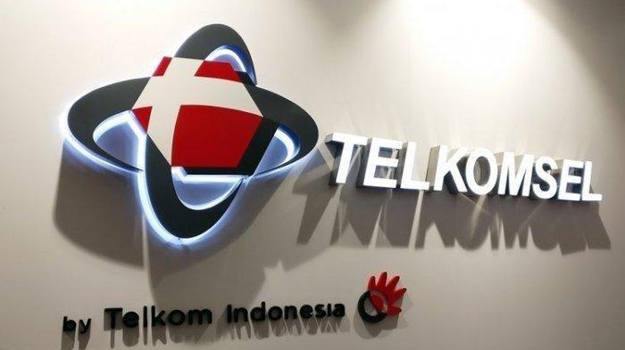 Respon Telkomsel Soal Error atau Gangguan Internet Hari ini Selasa 5 November, Viral di Twitter