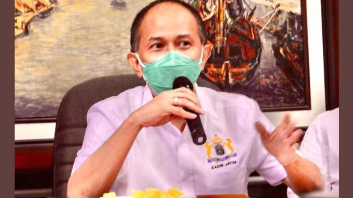 Respons Kadin Jatim soal Wacana Pemerintah Perpanjang PPKM Darurat hingga 6 Minggu
