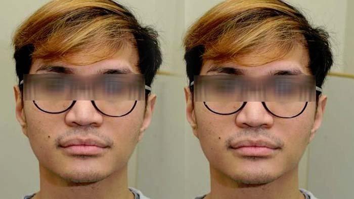 Nasib Miris Reynhard Sinaga Kini Terancam Tak Akan Pernah Bebas, Jaksa Sebut Kejahatan Paling Keji