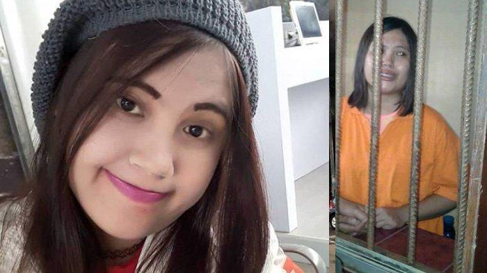 Meluapkan Kekecewaan Terkait Bom Surabaya, Postingan Status Wanita Ini Membuatnya Diciduk Polisi