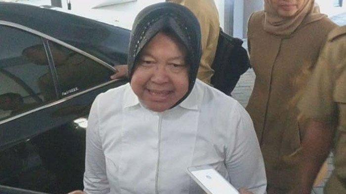 Pengamat Politik Universitas Trunojoyo Madura Soroti 8 Kader PDI Perjuangan Jatim yang Jadi Pengurus