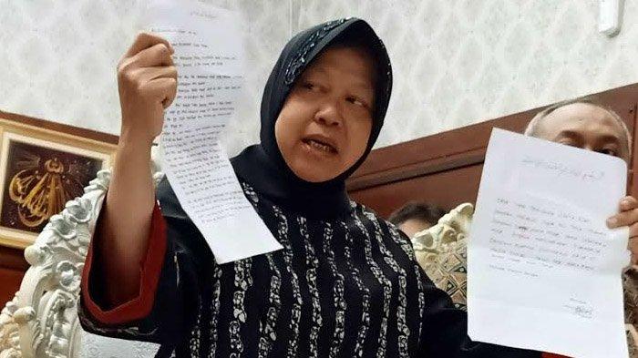 Risma Ungkap Sering Diejek Netizen, 'Muka Saya Dibilang Jelek dan Dianggap Tak Layak di Jakarta'