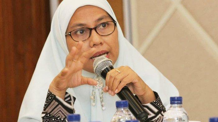 Soal Fetish Kain Jarik di Surabaya, Psikolog: Dapat Dikategorikan Sebagai Gangguan Mental
