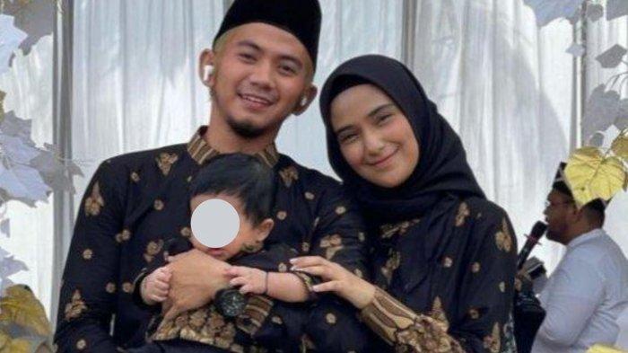 Keluarga Nadya Mustika Ternyata Tak Diberitahu Anaknya Nikah Lagi dengan Rizki DA, Mengaku Kecewa